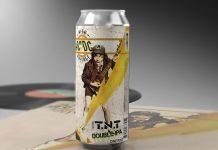 AC/DC® PWR UP Juicy IPA AC/DC® TNT Double IPA