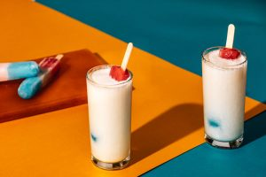 4th of july cocktail recipe