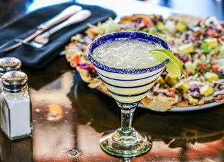 top margarita recipe most popular tequila cocktail recipes