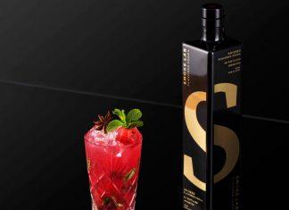 smokelab aniseed vodka recipes