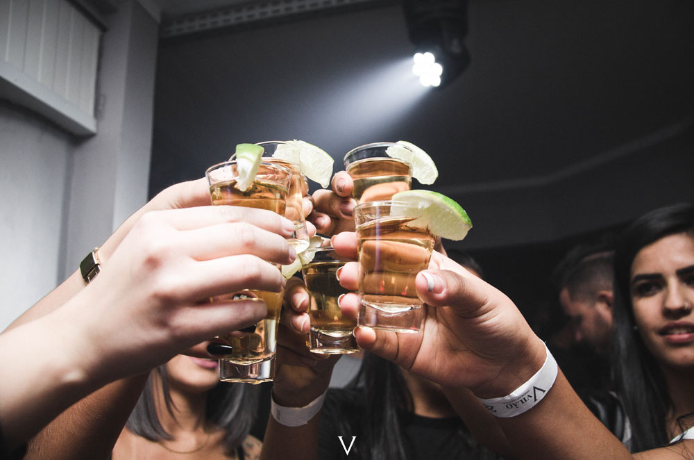 most popular tequila cocktail recipes