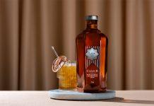 cleanco rum