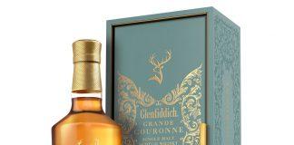 glenfiddich Grande Couronne