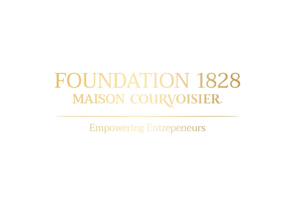 foundation 1828