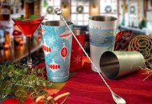 holiday bar tools barfly
