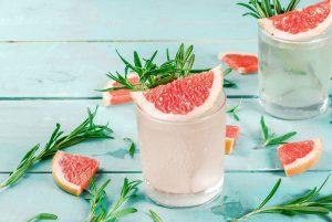 chu-hai unique cocktail recipe