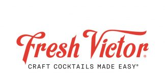 fresh victor cocktail competition