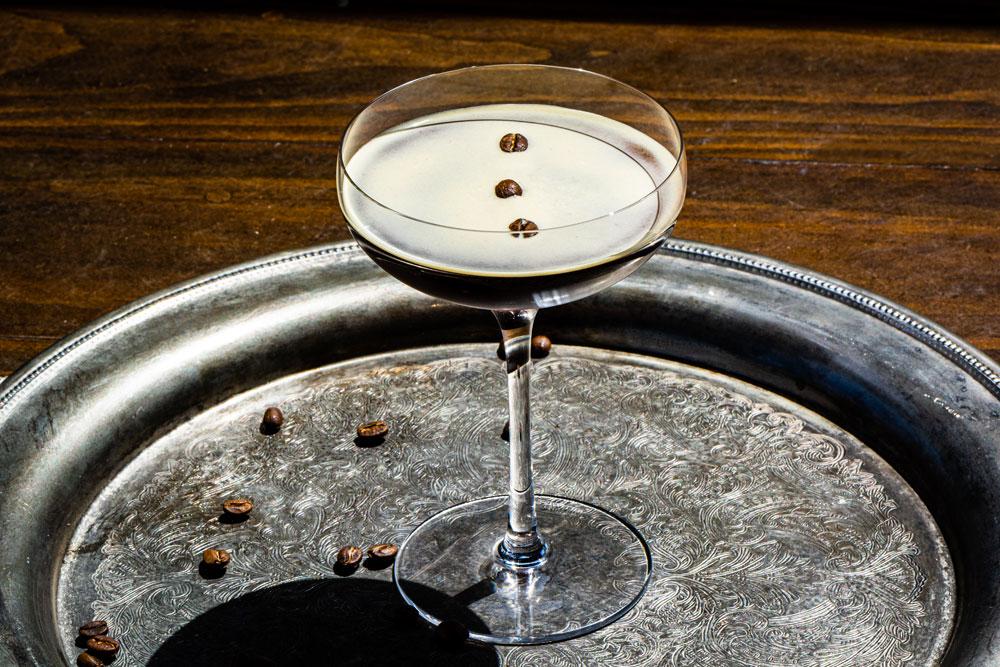 skrewball cocktail recipe