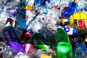 plastic pollution world habitat day sofidel