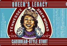queen's legacy