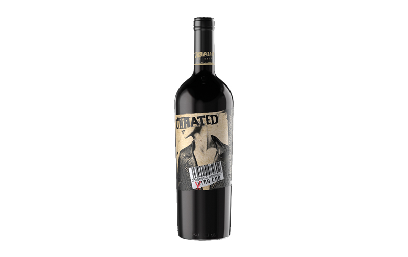 Unrated Wine